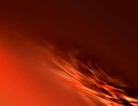 Abstraction red  background for card and other design artworks Stock Photo - 7451749
