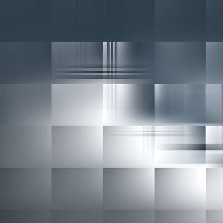 grey background texture: Abstraction grey background for various design artwork