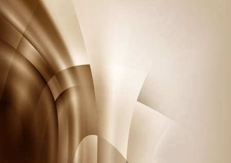 Abstraction background for card and other design artworks photo