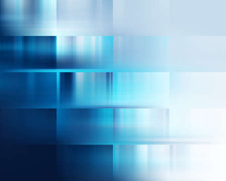 colour background: Abstraction blue background for card and other design artworks Stock Photo