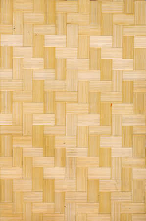 Bamboo texture for your design artworks, natural background Stock Photo - 8895175