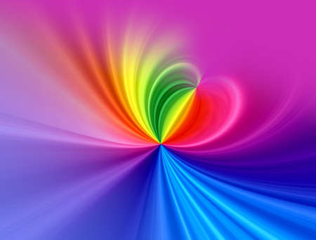 Color abstract background for various  design artworks, cards Stock Photo - 9626004