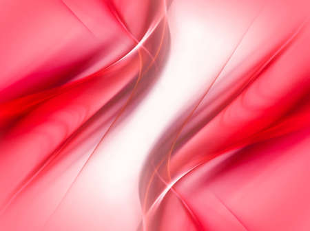 wavy background: Color abstract background for various  design artworks, cards
