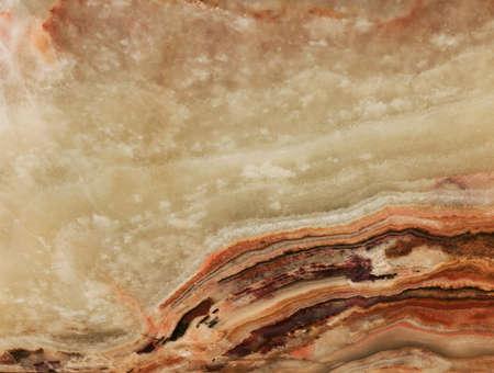 onix: Primer plano de Gem onyx, natural agrietado textura