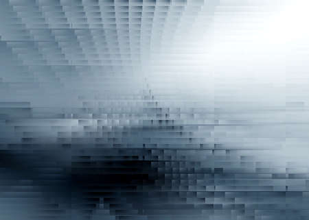 gray background: Grey soft abstract background for various  design artworks, cards