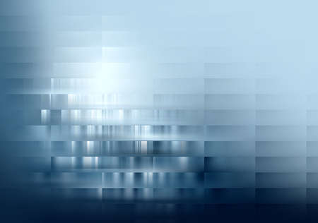 abstract backgrounds: Grey soft abstract background for various  design artworks, cards