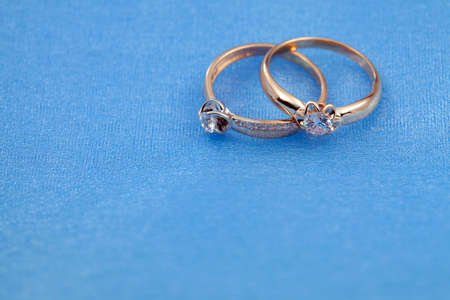 jewelle: Elegant jewelry ring with jewel stone