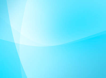 generated: Abstract elegant blue background for design