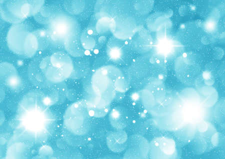 Christmas background for congratulation cards and design Stock Photo - 16690628