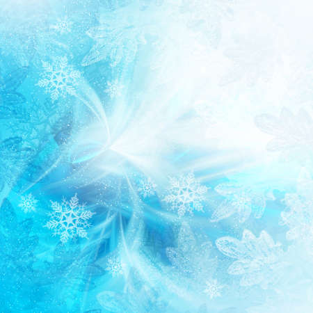 compliments: Christmas background