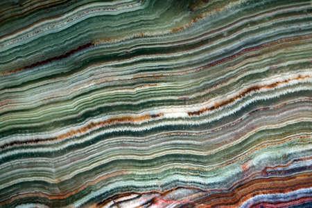 Texture of gemstone onyx, nature backround