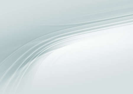 Abstract background for web design and  business cards Stock Photo