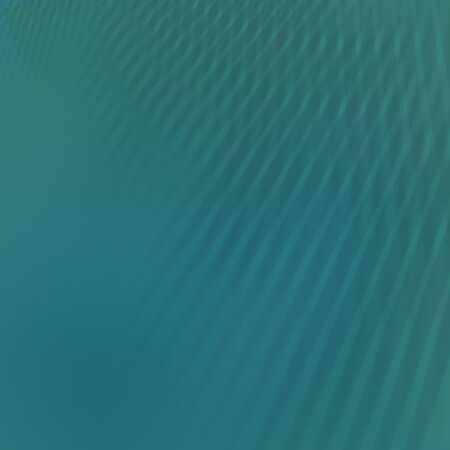 diagonal lines: abstract diagonal lines and strips background illustration