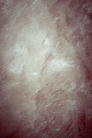 rock abstract brown wall background photo