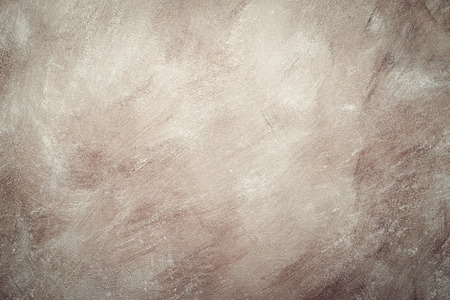 rock abstract brown wall background