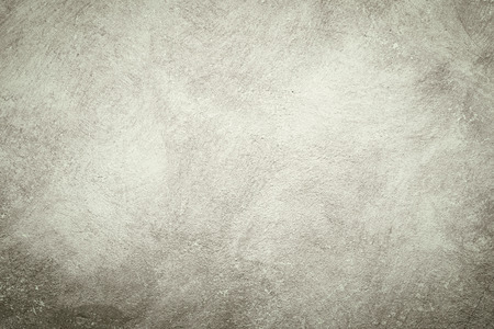 rock abstract neutral wall background Stock Photo - 34754401