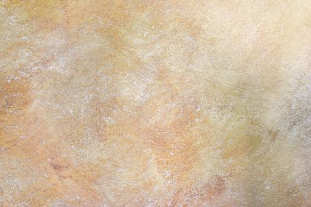 rock abstract warm beige neutral wall background Banco de Imagens - 38014253