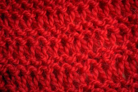Natürliche Strick Grau Mohair Wolle Hintergrund Lizenzfreie Fotos ...