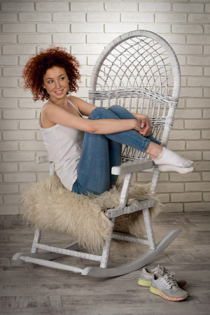Astonishing I Dont Need No Rocking Chair Mn Rube Chat Pdpeps Interior Chair Design Pdpepsorg