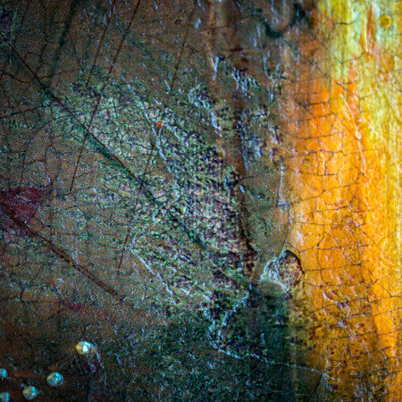 grundge: Grunge abstract canvas texture or background
