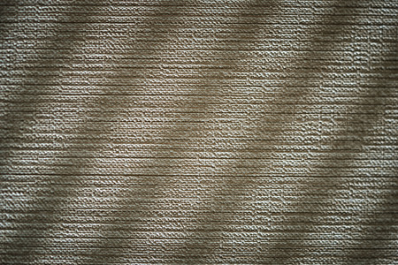 jalousie: background of diagonal shadows from jalousie on a plastic wall.