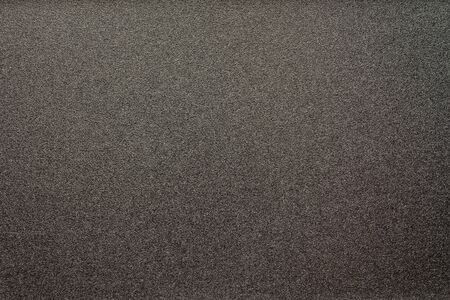 Dark grey metal texture background