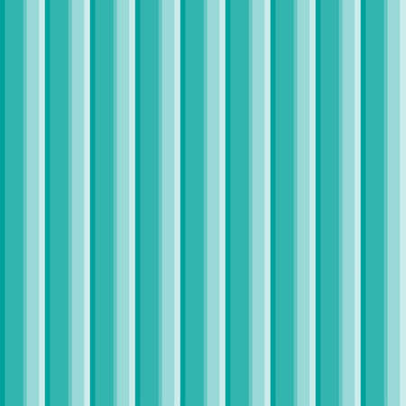 manic: Striped pattern. Seamless vector illustration. Swatch inside Illustration
