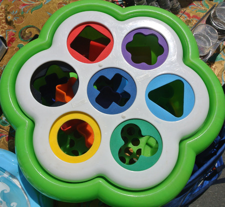 childrens play games