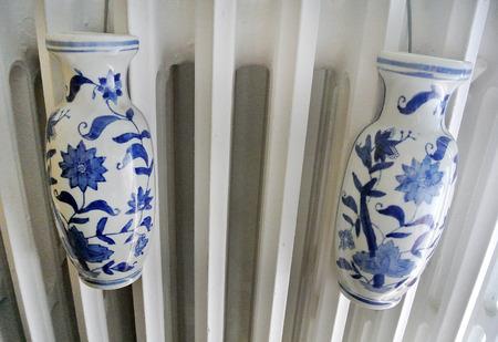 humidifiers for radiator