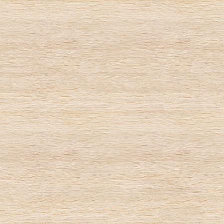 Light wooden background. Seamless surface texture Stockfoto