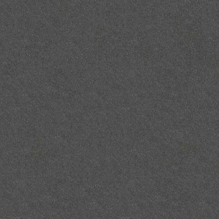 Gray sandpaper surface texture. Dark seamless background