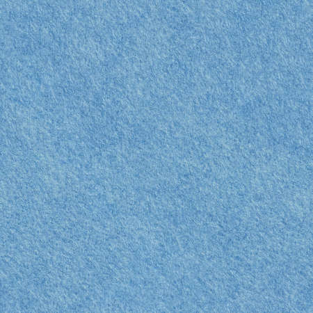 Blue paper for pastel or watercolor. Seamless texture background