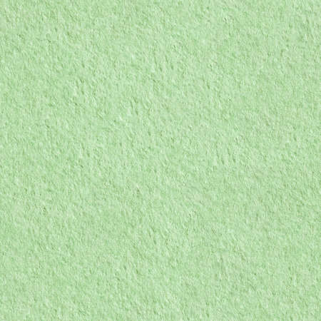 Green paper for pastel or watercolor. Seamless texture background