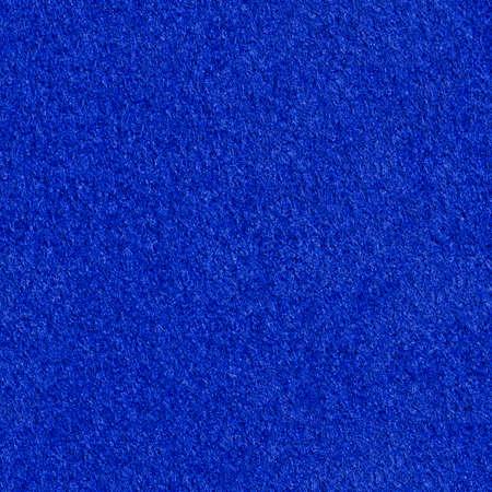 Dark blue felt material texture. Bright seamless background Stockfoto