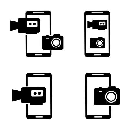 social media video movie
