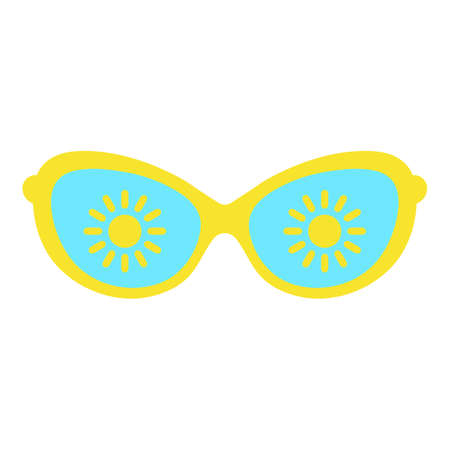 Womens sunglasses, womens accessory.