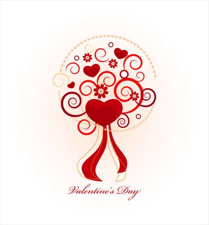 valentine s day card