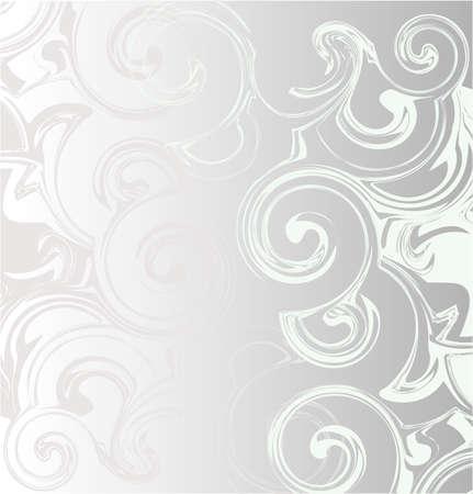 pattern curl background