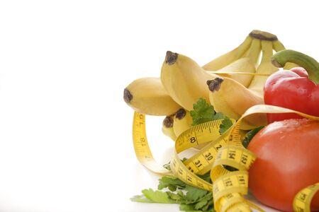 fresh vegetables Imagens