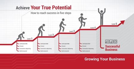 evolucion: Evolución financiera