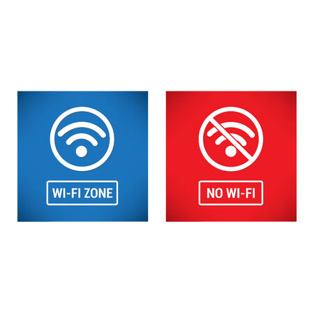 wi fi icon: Wifi