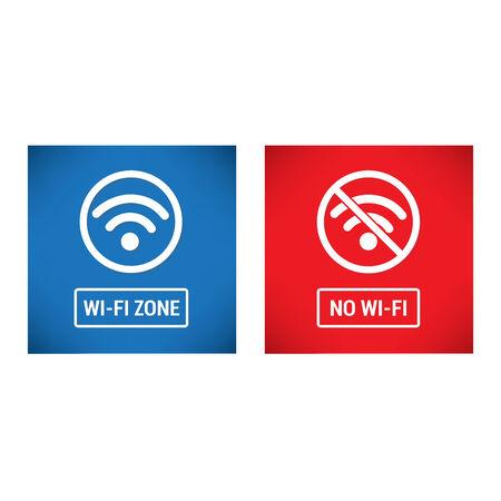 wireless icon: Wifi