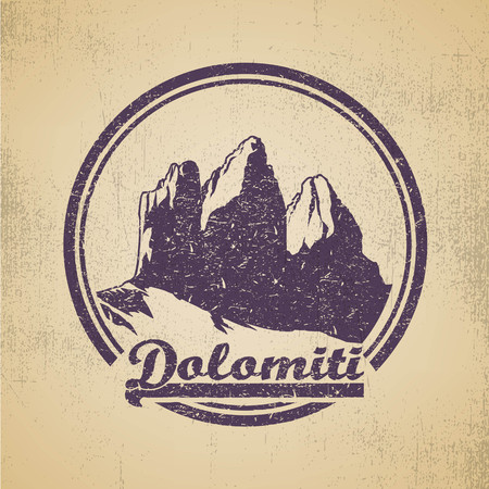 Dolomiti Imagens - 30563878