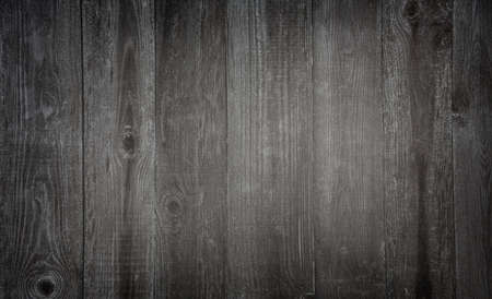 old wooden boards without paint, natural background