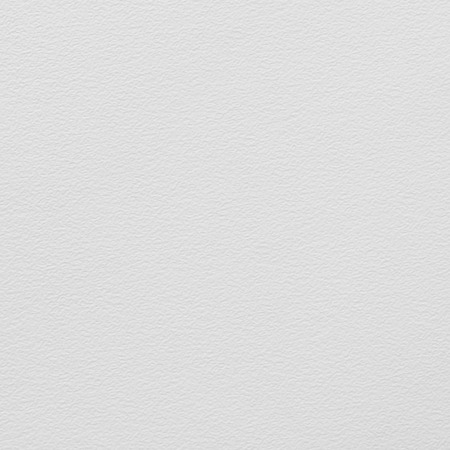 White paper texture background (or like splashed paint on the wall)