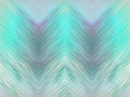 Beautiful blurred background. Elegant wallpaper design.