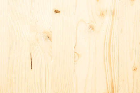closeness: Texture of wooden board. Excellent background. The concept of naturalness, closeness to nature, ecology, home comfort, etc.