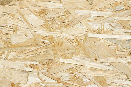 osb: OSB texture. It can be used as background. The concept of construction, fresh renovation, building materials, etc.