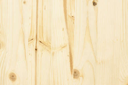 excellent background: Texture of wooden board. Excellent background. The concept of naturalness, closeness to nature, ecology, home comfort, etc.