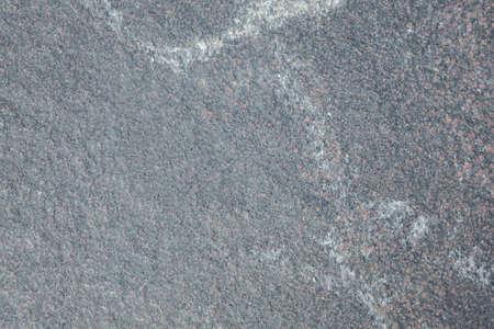 close up of Grey Seamless Grey Granite texture decorative. Stone background Standard-Bild - 130572240